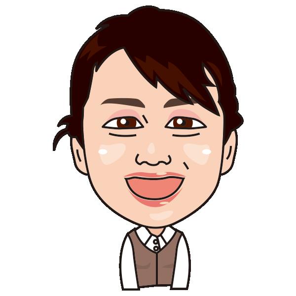 松田 伊久美